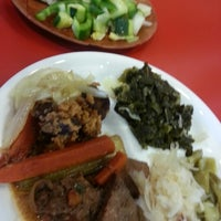photo taken at judy39s country kitchen by thekencook on 2 - Judys Kitchen 2