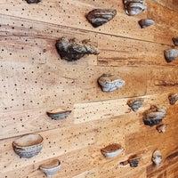 Foto tirada no(a) Mushrooms por Julia O. em 9/1/2018