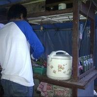 Photo taken at Delanggu by faisal a. on 7/21/2013