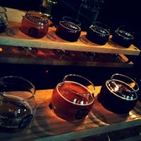 Mill House Brewing Co.