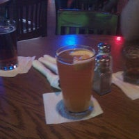 Photo taken at Hickory Tavern by Jonathan K. on 11/10/2012