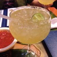 Photo taken at Puerto Vallarta Restaurant by Eric G. on 3/30/2014