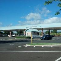Photo taken at Sam's Club Gas Station by Leonard K. on 11/1/2012