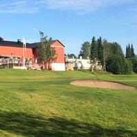 Kuvahaun tulos haulle golf lakisto