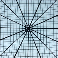 Photo taken at SIM Blk A Atrium by Cheen T. on 8/11/2015