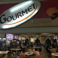 Photo taken at Gourmet Express by Cheen T. on 5/19/2017