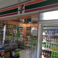 Photo taken at 7-ELEVEN® by Cheen T. on 2/27/2017