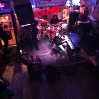 Photo taken at Layla's by Sean J. on 2/24/2013