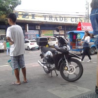 Photo taken at 7-11 Parang Marikina by Tawd S. on 4/10/2014