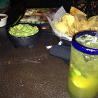 Photo taken at Fuego Cantina & Grill by Indy V. on 6/22/2013