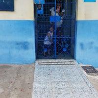 Photo taken at Escola São José by Marcelo B. on 8/23/2017