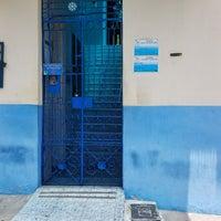 Photo taken at Escola São José by Marcelo B. on 10/9/2017