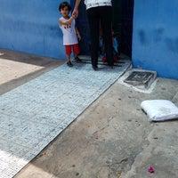 Photo taken at Escola São José by Marcelo B. on 8/29/2017