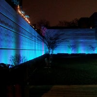 Das Foto wurde bei Counterbalance Park von Uptown S. am 12/17/2013 aufgenommen