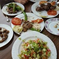 Foto diambil di Cengiz Ocakbaşı oleh Gökhan T. pada 6/15/2015