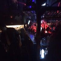 Photo taken at Sevilla Nightclub by Wade W. on 1/19/2014