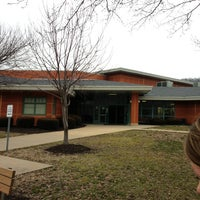 Photo taken at LaSalle Springs Middle School by Donald J. on 3/16/2013