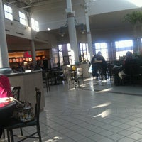 Photo taken at Chick-fil-A by D B. on 1/31/2013