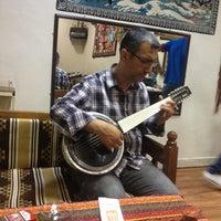 5/11/2013 tarihinde Ertugrul S.ziyaretçi tarafından Çömlek Keyfi'de çekilen fotoğraf