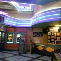 Photo taken at Regal Cinemas Waterford Lakes 20 IMAX by Laura B. on 3/26/2013