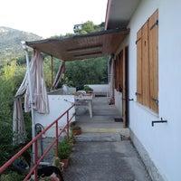Photo taken at Dalla Mammina by Claudio A. on 7/17/2013
