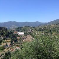 Photo taken at Dalla Mammina by Claudio A. on 6/30/2013