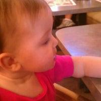 Photo taken at Arni's by Jamie M. on 9/29/2012