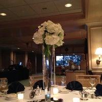 Photo taken at Bent Pine Golf Club by Mitch B. on 12/7/2012