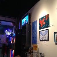 Das Foto wurde bei Khon's von Jessica G. am 10/23/2012 aufgenommen