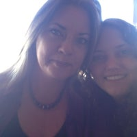 11/6/2012 tarihinde Jessica G.ziyaretçi tarafından Junction Bar & Grill'de çekilen fotoğraf