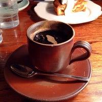 Photo taken at Cafe Roi by hattam on 2/1/2014