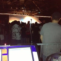 Photo taken at The Beaumont Club by Scenario S. on 10/25/2012