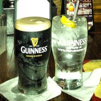 Photo taken at Culhane's Irish Pub by Andy L. on 10/7/2012