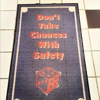 Photo taken at U.S. Post Office by Jenni L. on 10/16/2012