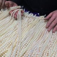 Photo taken at Antwerp World Diamond Center by Маню🌟 on 4/2/2015