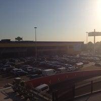 Photo taken at IKEA by Abdellah A. on 9/15/2012