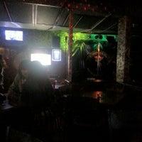 Foto tomada en Chihuahua Pub por César I. el 11/27/2012