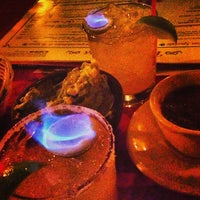 Photo taken at El Compadre by Paul B. on 6/1/2013
