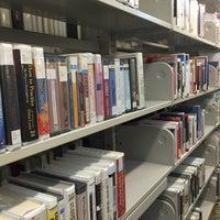 Photo taken at Coronado Public Library by Dawn B. on 2/12/2015