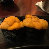 Photo prise au Sushi ii par Kenny L. le12/22/2017