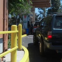 Photo taken at Costco Gas by Big W. on 5/19/2013