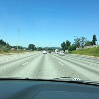 Photo taken at I5 by Raymond Y. on 7/15/2013