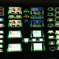 Photo taken at Disney Channel by Raymond Y. on 7/29/2013