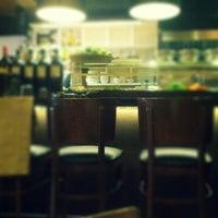 Foto tomada en Thailandes Restaurant por Alex K. el 2/25/2013