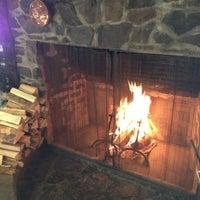 Photo taken at Ski Tip Lodge by Olivia on 1/16/2013