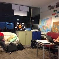 Photo taken at BEST Office (BEST Estonia) by Kinne on 10/23/2013