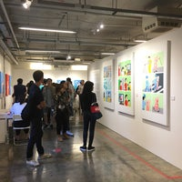 Photo taken at Future Factory Bangkok by epjackass on 3/18/2017