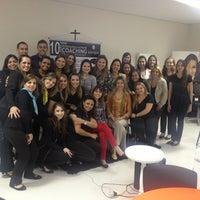Photo taken at O boticário Escritorio by Pollyana J. on 8/1/2013
