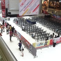 Photo taken at SM City Davao Annex by Maurice Vincent S. on 10/26/2012