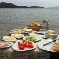 Das Foto wurde bei Lemon Tree von Dt Selçuk B. am 4/14/2013 aufgenommen